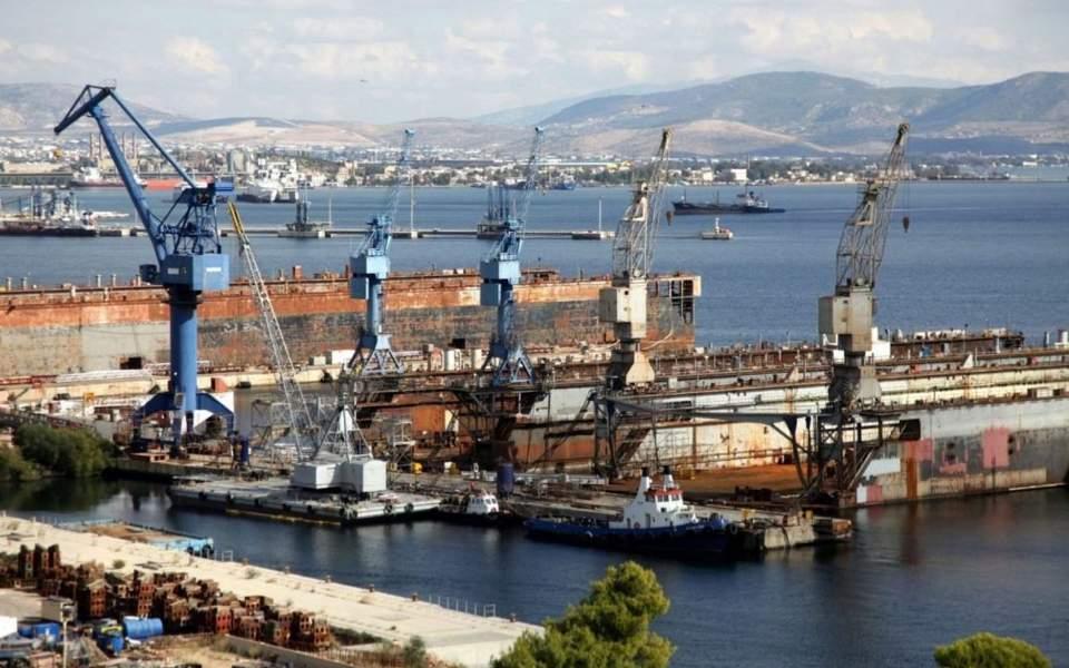 elefsis_shipyards_web