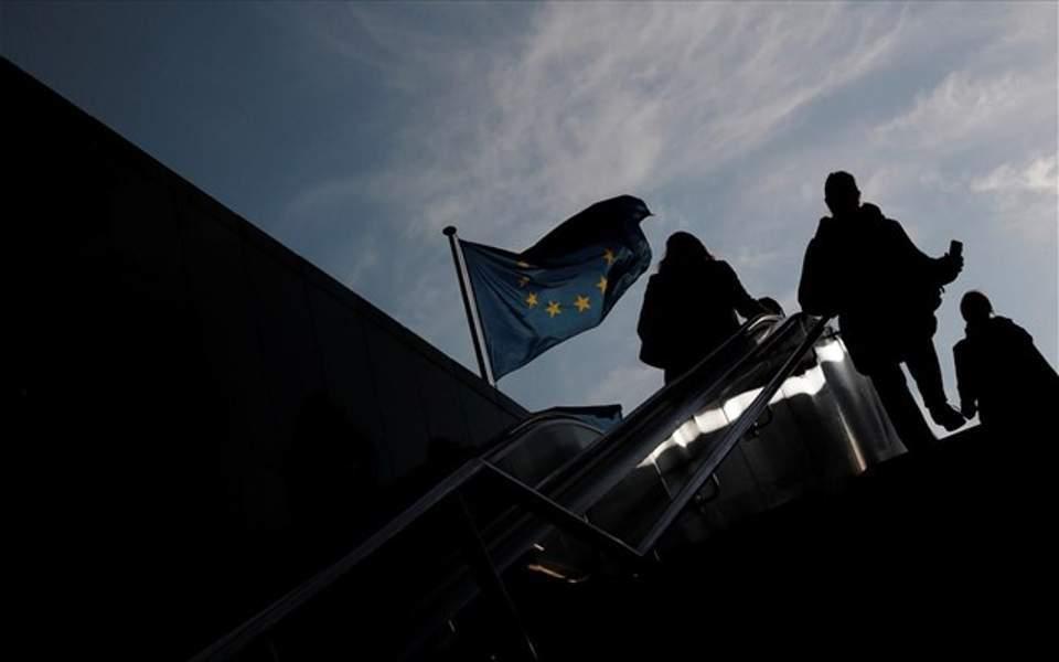 europaiki-enosi-ee-komision-simaies-thumb-large