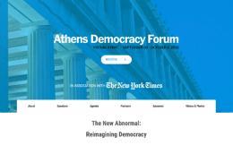 forum_web