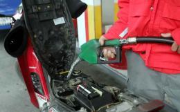 fuel_motorcycle_web