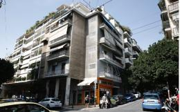 koukaki-apartment-building-terrorism