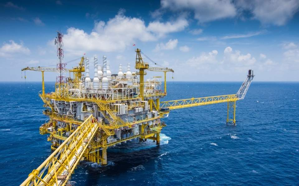 oil_platform_web