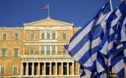 parliament_flags_web