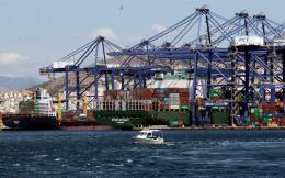 piraeus_port_web-thumb-large