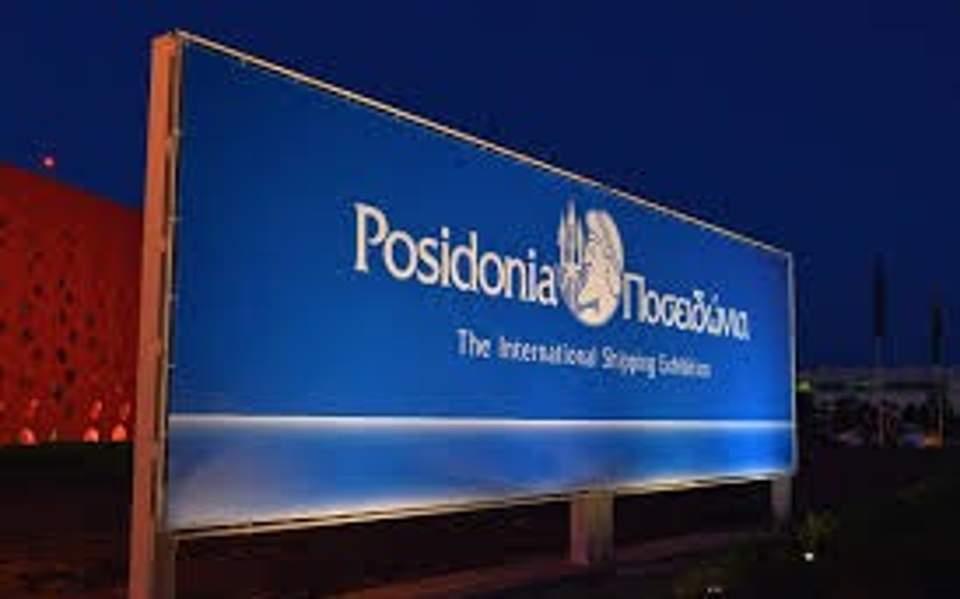 posidonia1-thumb-large