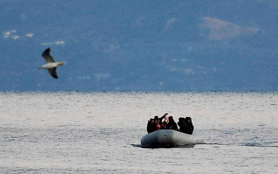 refugee-boat_web-thumb-large