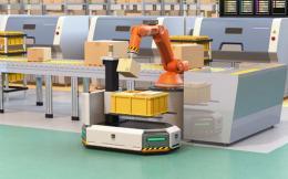 robot_logistics_web