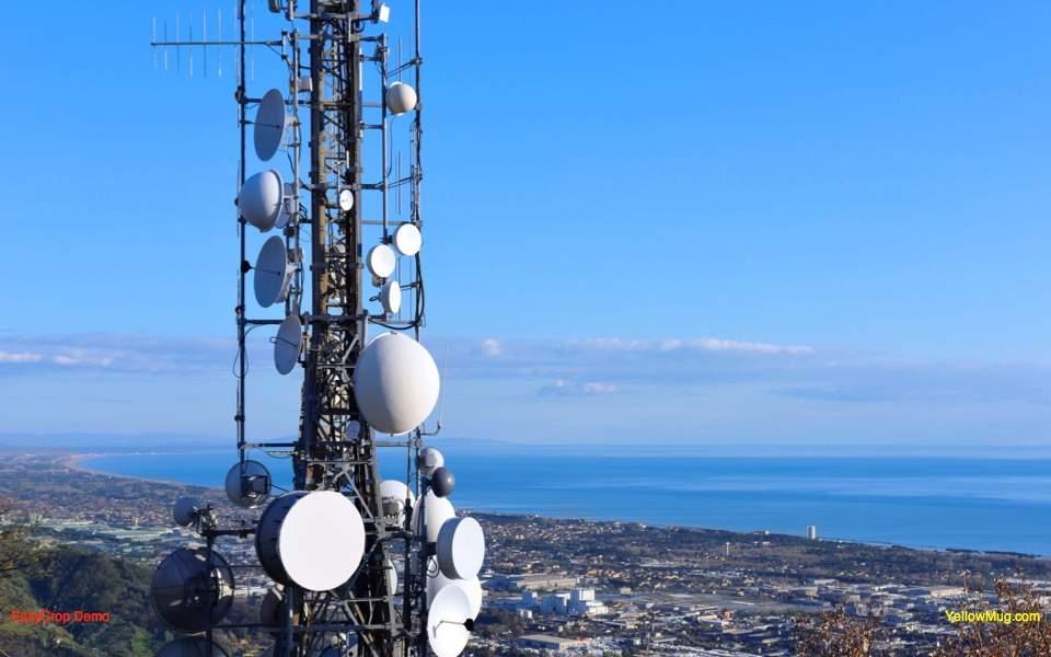 telecom_infrastructure_web