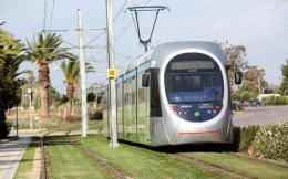 tram-thumb-large