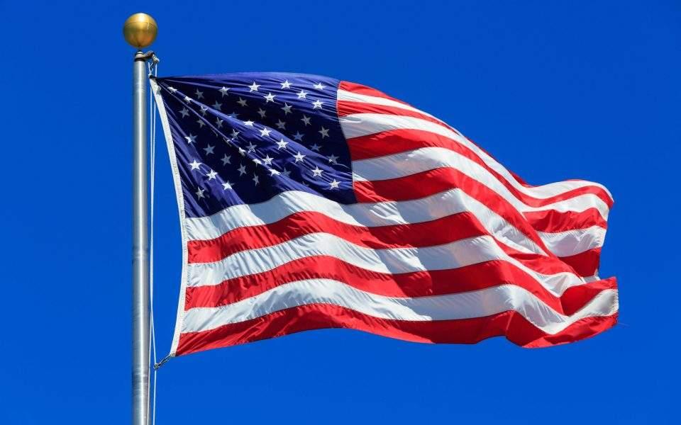 us-flag-shutterstock