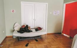 victoria-hostel