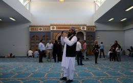 votanikos-mosque