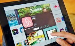 airbnb_web