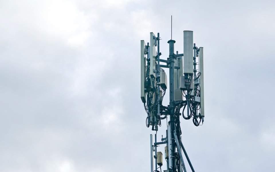antenna_5g_web