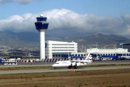 athens_airport_web-thumb-large