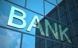 banks_generic_shining_web