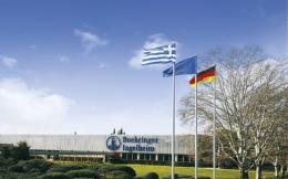 boehringer_headquarters_greece