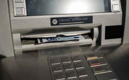 cash_60_euros_web