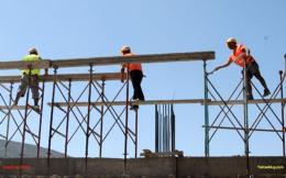 construction_three_web-thumb-large