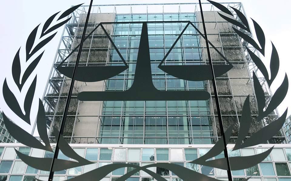 court_web--6