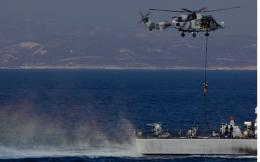 cyprus-britain-naval-exercise