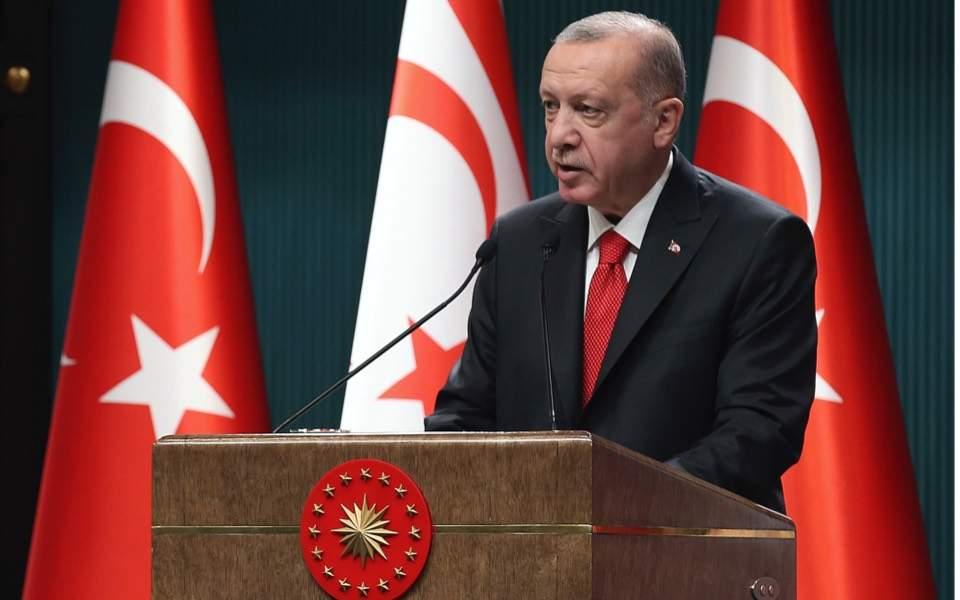 erdogan-ap