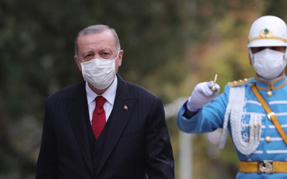 erdogan-mask