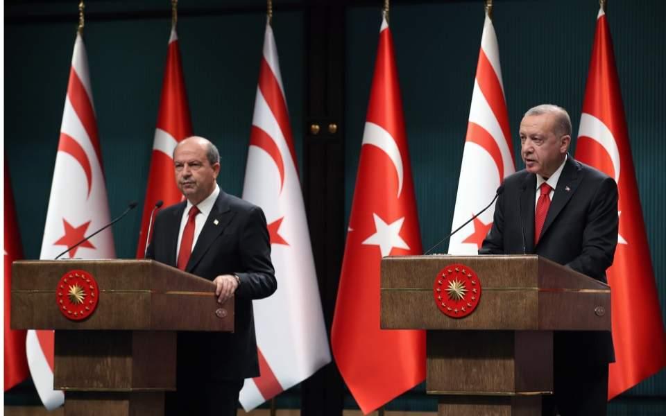 erdogan-tatar