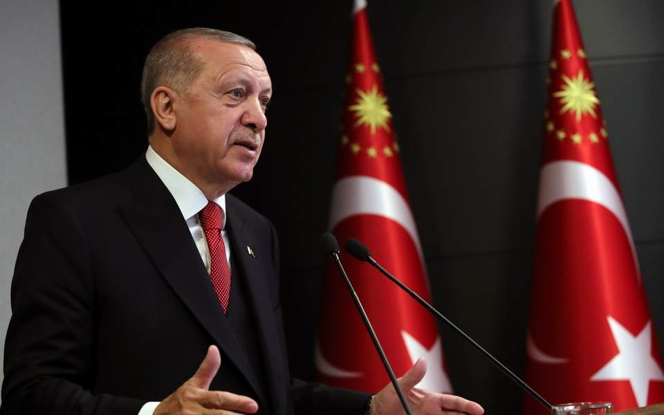 erdogan_web--2-thumb-large--2