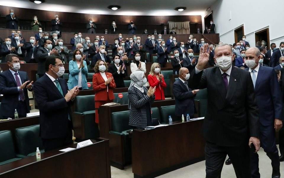 erdogan_web--4