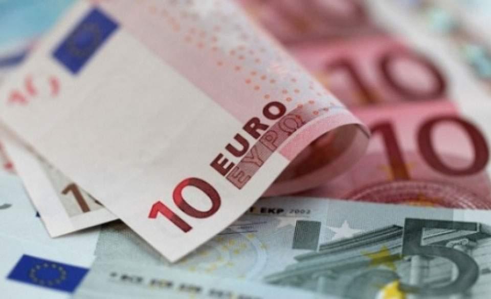 euro_note_web