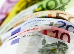 euro_notes_web--6-thumb-large