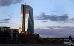 european-central-bank-thumb-large