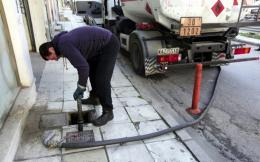 heating_oil_filling_web