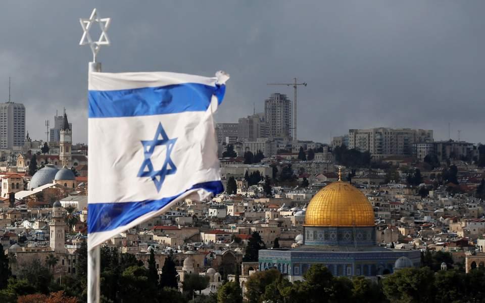 israel_web
