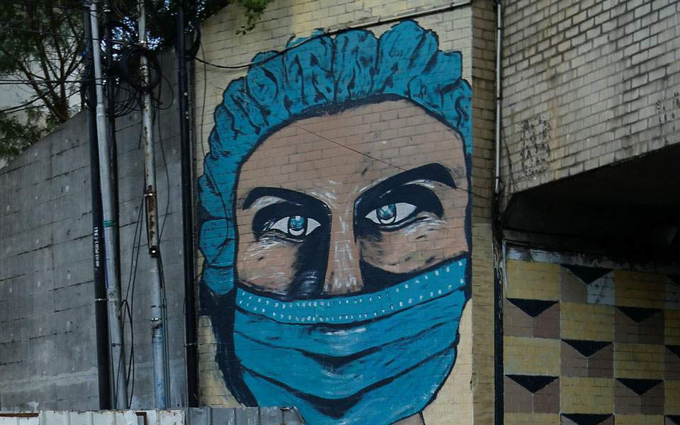 mask_web--2
