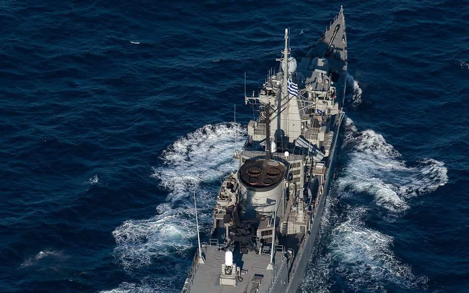 navy_web