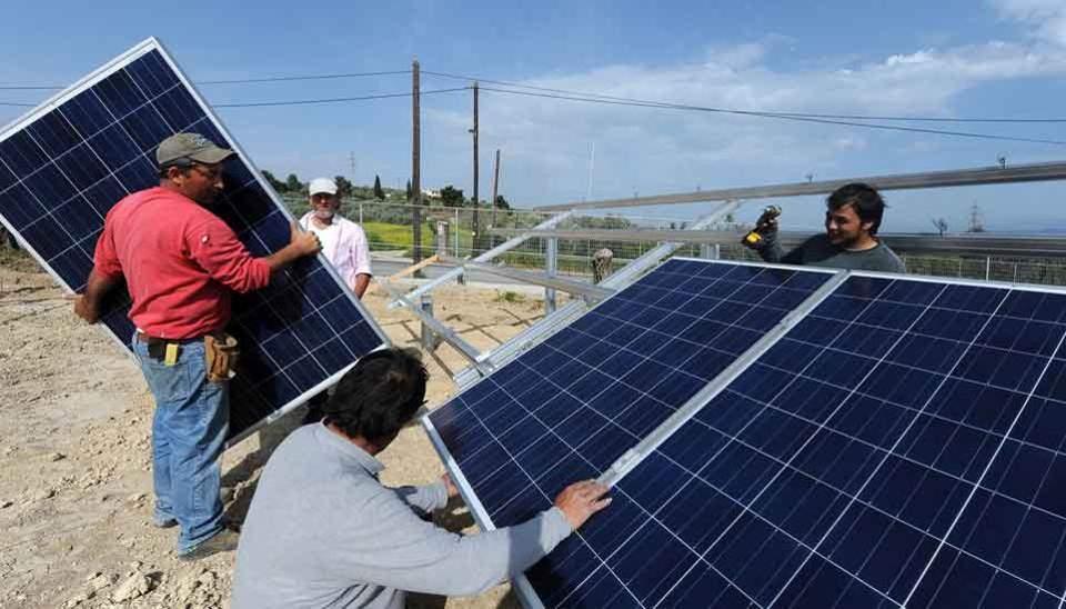 photovoltaics_web-thumb-large