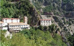 prousos_monastery1