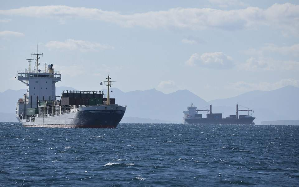 shipping---tankers---intime