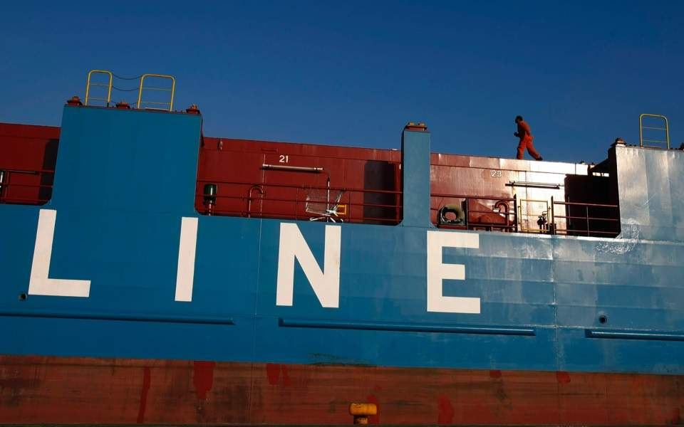 shipping-cargo-reuters