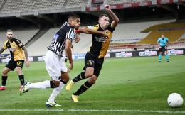 soccer_web