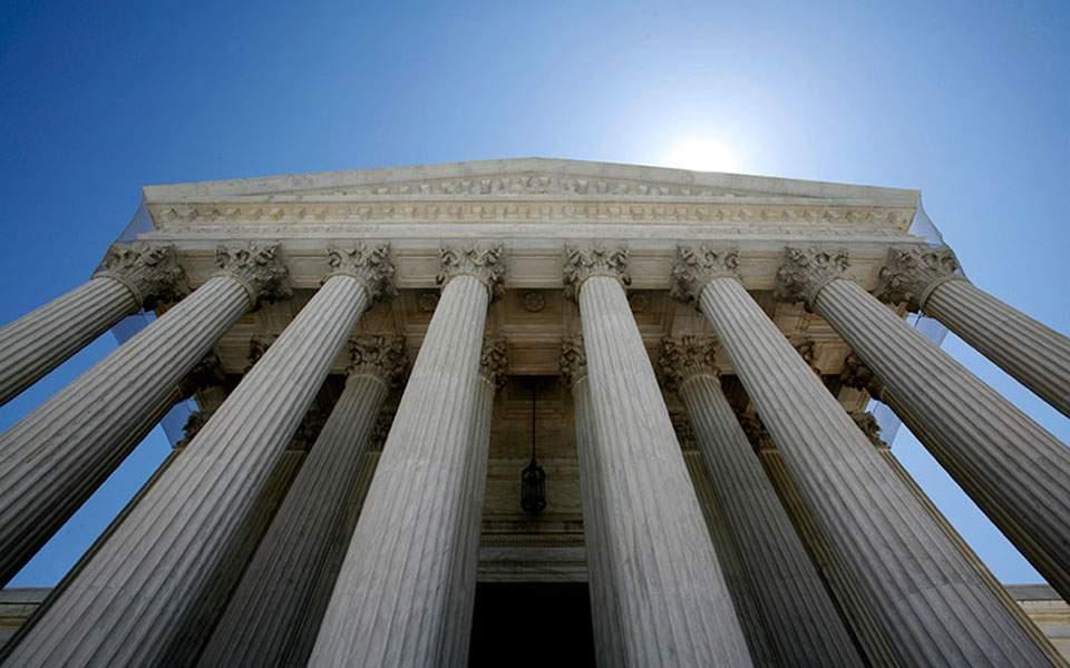 supreme_court_web