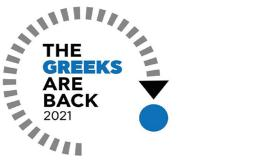 the-greeks-are-back