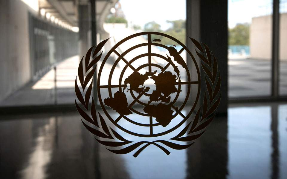 united-nations-reuters