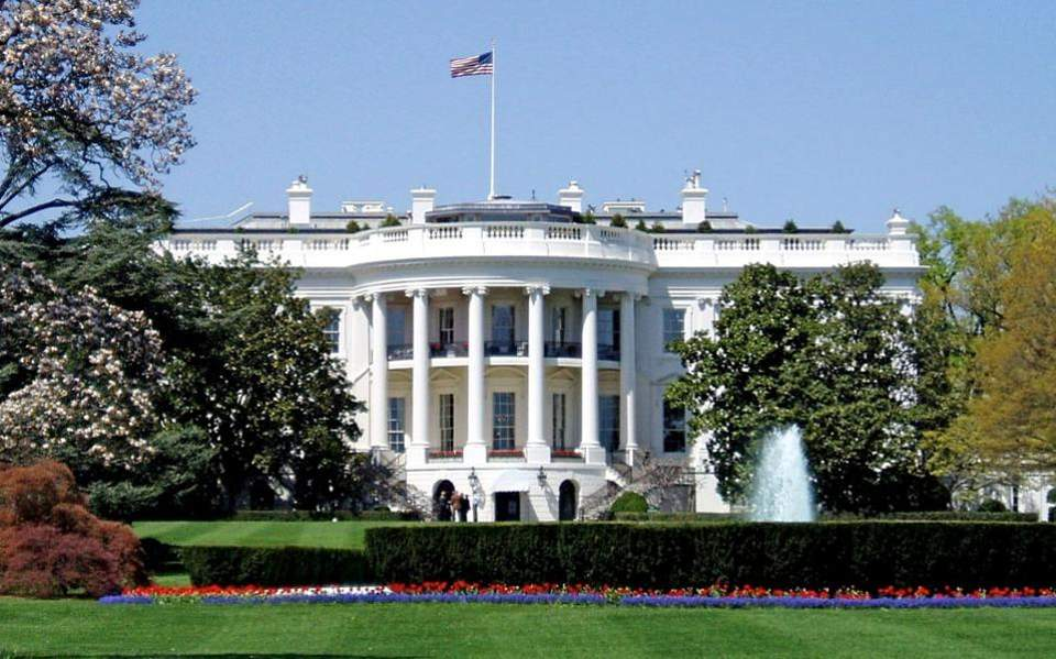 whitehouse2_web