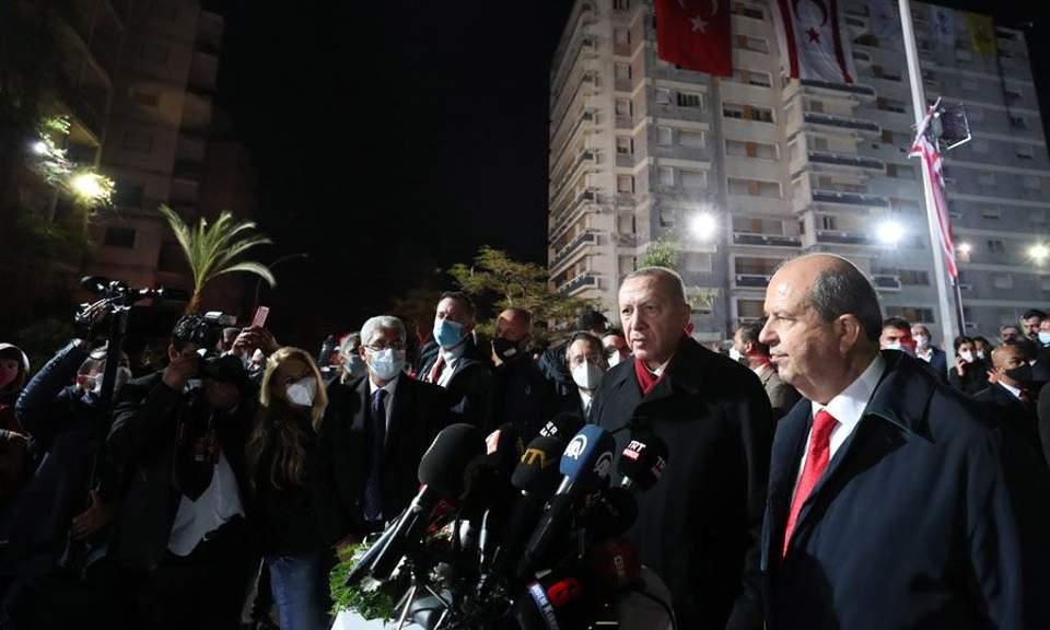 b_erdoganvarosi
