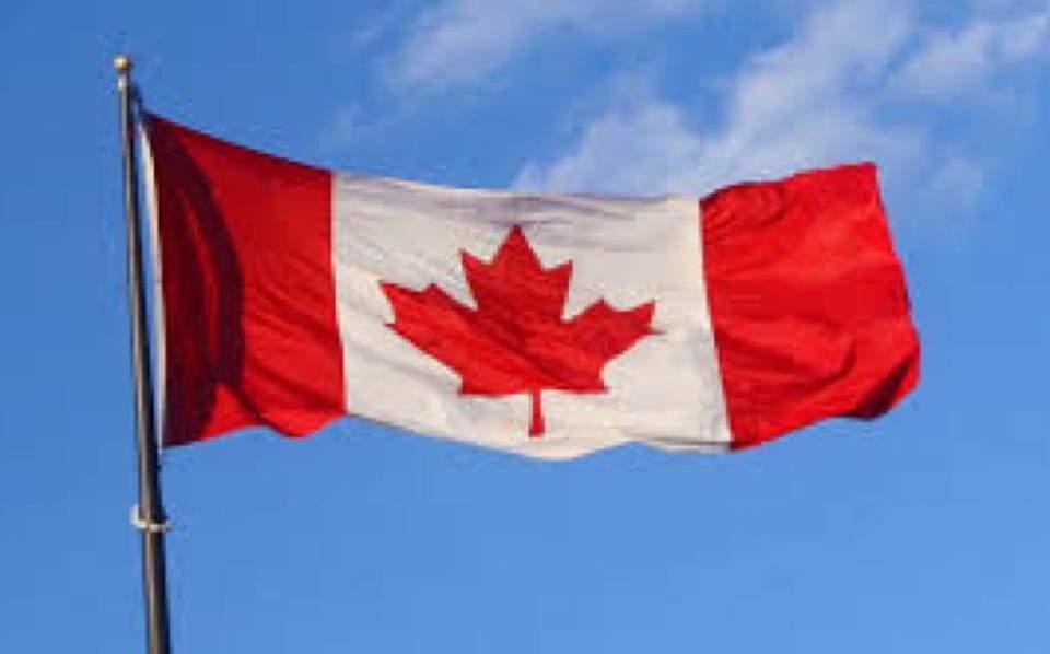 canadian_flag_web-thumb-large