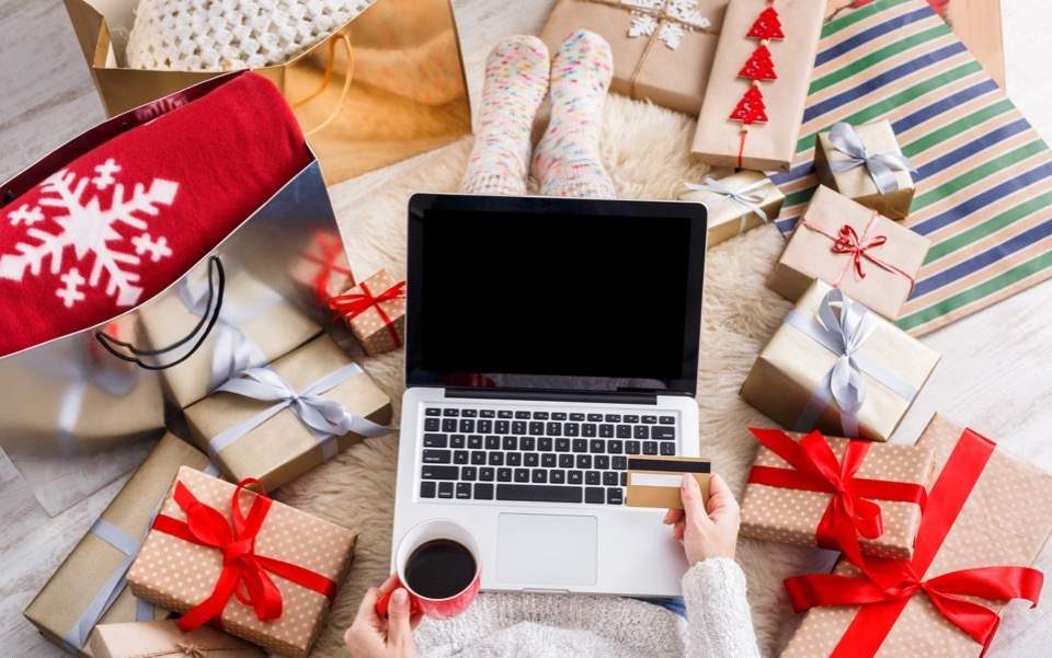 christmas_e-shopping_web