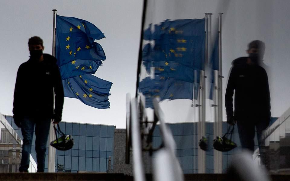 eu_flags_web
